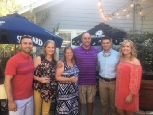 LCS_Class_of_97_Reunion2